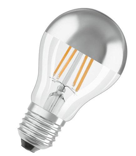 LED SPEGLAPERA 4W
