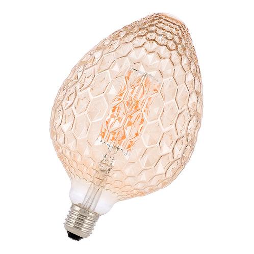 LED Filament Pine cone