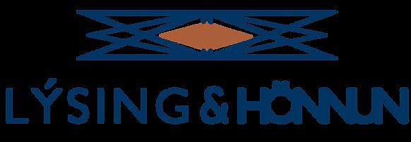 Lýsing & Hönnun - Skipholti 35