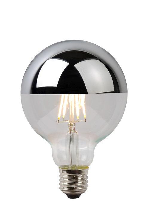 LED PERA
