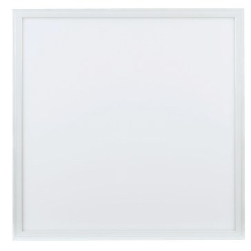 PANEL LED for Armstrong ceiling 600×600 - 31640