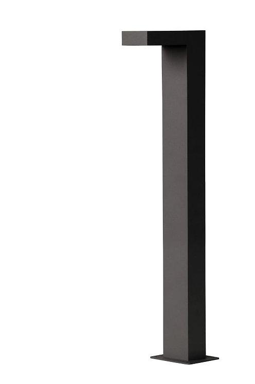 TEXAS - 40cm/60cm