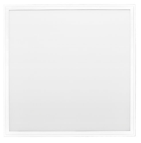 PANEL LED for Armstrong ceiling 600×600