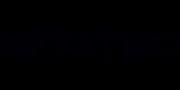 Logo-Netatmo-WEB.png