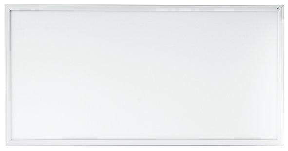 PANEL LED for Armstrong ceiling 600×1200