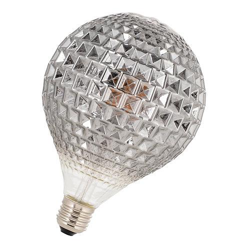 LED Filament Pine - smoke - 12,5 cm