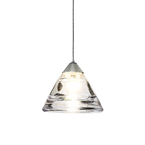 TE - PENDANT LIGHT