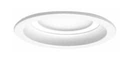 INNFELT LJÓS -Fixed Ambience/ UGR LED. Architectural - 506