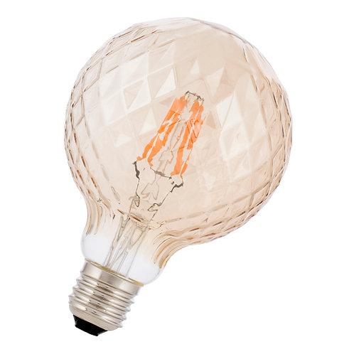 LED Filament Pine