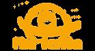 logo-marienia copie.png