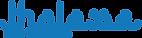 Thalassa_2010_logo.png