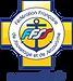 Logo FFSS.png
