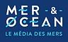 Logo Mer Ocean.png
