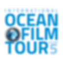 Logo_IOFT_Volume_5_RVB.png