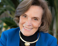 Sylvia Earl.jpg