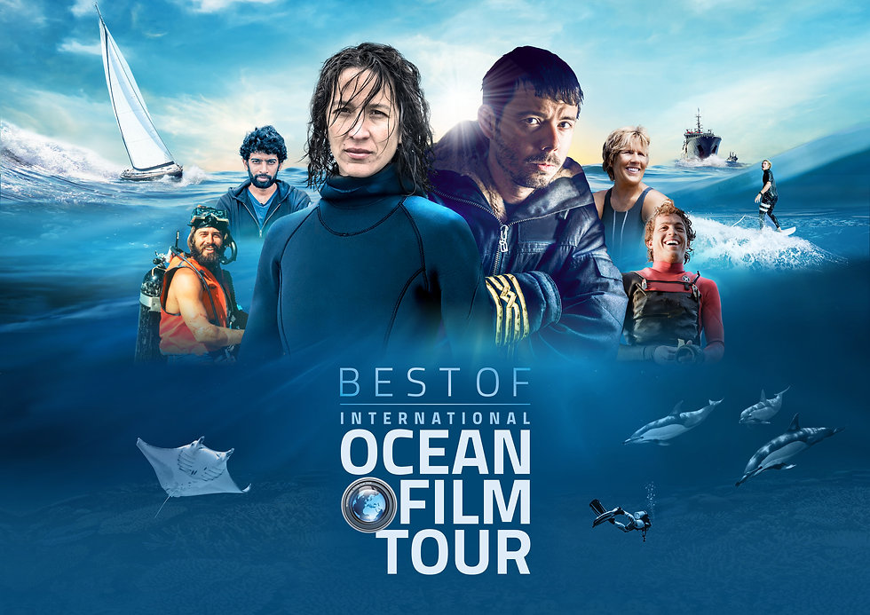 OCEAN_Best_Of_KeyVisual.jpg