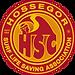 Logo HSC Surfboat COnstr.png