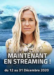L'Ocean film Tour en Streaming.jpg