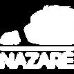 csm_Logo_Nazare__White.png