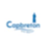 Logo Capbreton.png