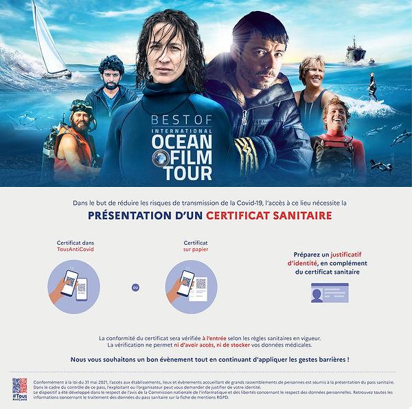 Passani 2M°BEST _OF_OCEAN_Facebook_Event_1200x630.jpg