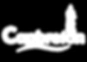 Logo Capbreton HD Blanc.png