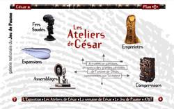 Atelier_César