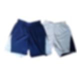 LOE SHOP Shorts.png