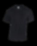 unimpressedscreenprintingtshirt.png