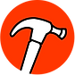 Molotok_logo_png.png