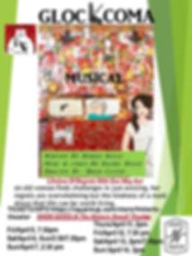 GLOCKCOMA  GreenWindow Poster.jpg