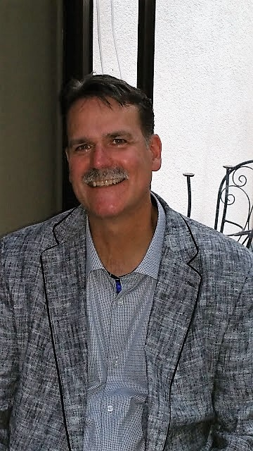 Robert Rotay/Playwright