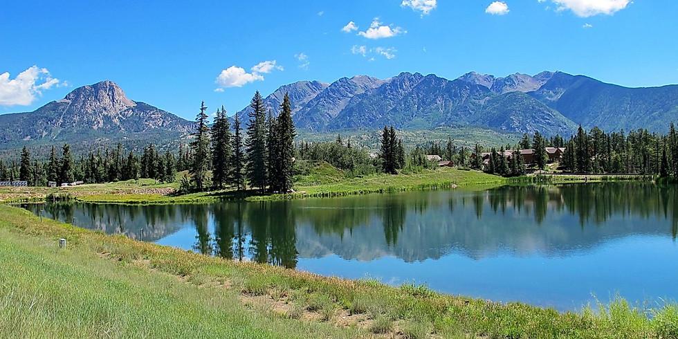 Durango, Colorado Adventure Trip
