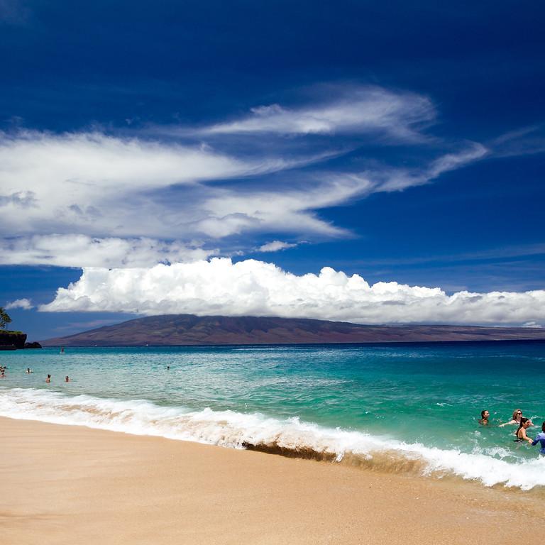 Kauai, Hawaii Adventure Trip