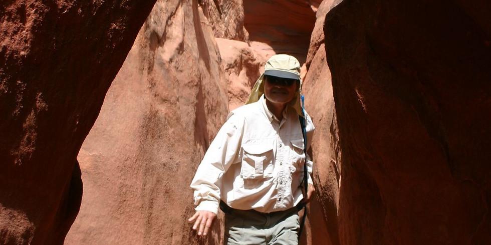 Toquerville Southern Utah Adventure Trip