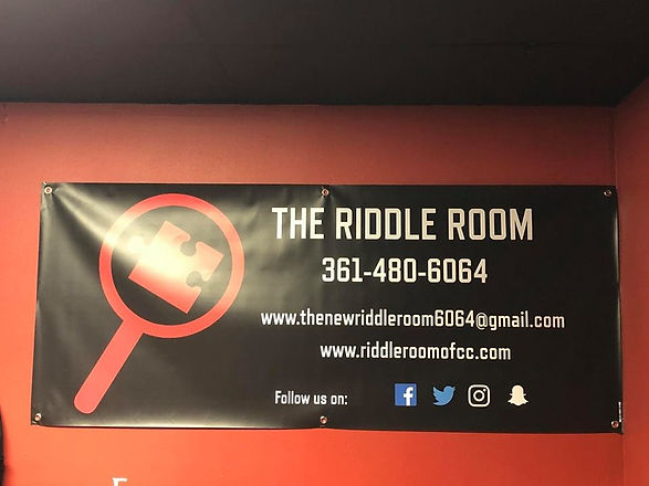The riddle Room 5_edited.jpg