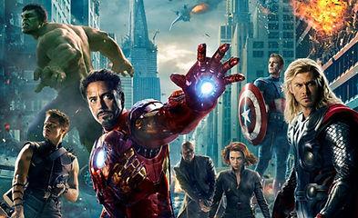 Super Heroes Unite.jpg