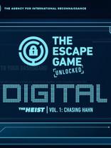 Digital Escape Room 8.jpg