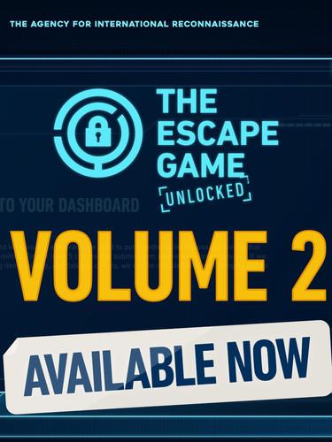 Digital Escape Room 1.jpg