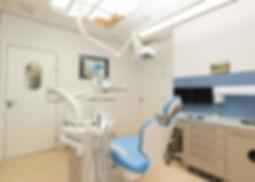 behandelkamer 1.jpg
