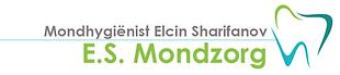 ES Mondzorg Logo.png