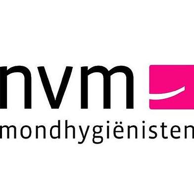 NVM Mondhygienisten.jpg