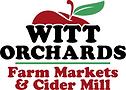 WItt Orchards