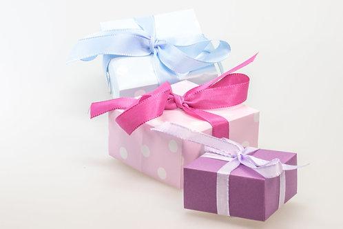 Bon Cadeau Massage et Thérapies Energétiques 1H