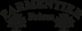 Logo-Parmentier-Frères-1.png