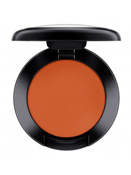 MAC Anti-cernes studio SPF35 NW55