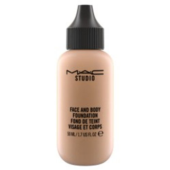 Fond de teint Mac Studio Face & Body C7- 50ml