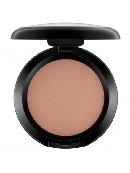MAC Blush Harmony
