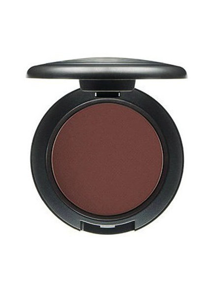 MAC Blush Film Noir