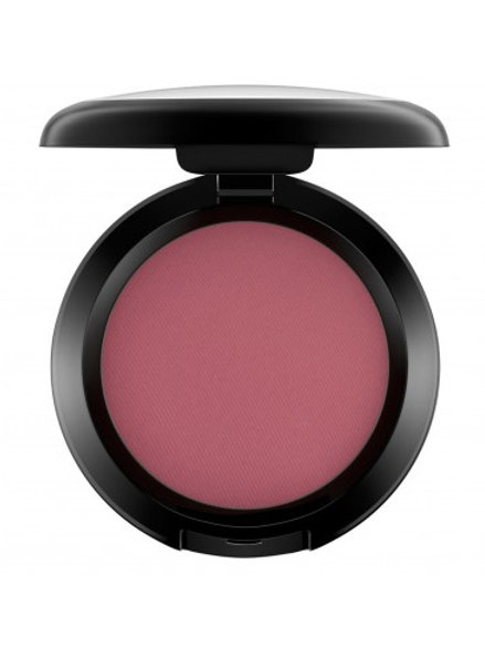 MAC Blush Fever